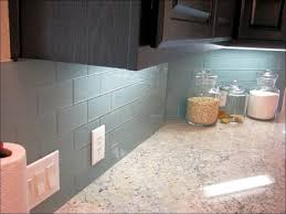Kitchen  Cheap Backsplash Tile Peel And Stick Kitchen Backsplash - White tin backsplash