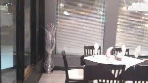 salt u0027 n pepper restaurant burlington youtube