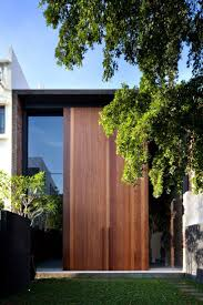 3989 best images about arquitectura on pinterest architecture