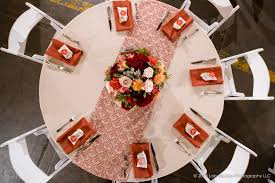 60 inch round table seats wonderful on ideas with additional