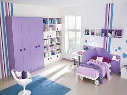 boys bedroom color designs charming home design