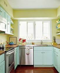 best 25 best color for kitchen ideas on pinterest painting