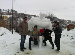إبداعات الشبان الجزائريين في الثلج... Images?q=tbn:ANd9GcRSoxoZBTodOIMR_0zxLvYJKzBazIOXf8M2A9GcSywbFbeTIksz