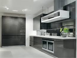 kerala home kitchen designs trendy home kitchen designs with