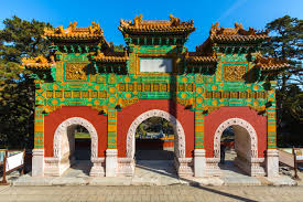 free images house building palace old wall travel arch