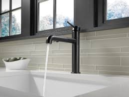 Removing An Old Kitchen Faucet by Trinsic Kitchen Collection Kitchen Faucets Pot Fillers And