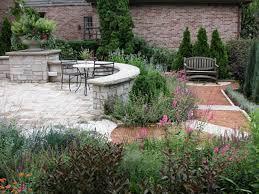 walkway ideas for backyard under foot outdoor flooring buyer u0027s guide diy