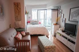 decoration ideas fascinating decoration in room interior design