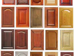 Mdf Kitchen Cabinets Reviews Awesome Photos Of Kitchen Cabinet Doors Only Price Tags