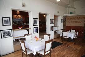 photos southern kitchen restaurant reviews richmond com