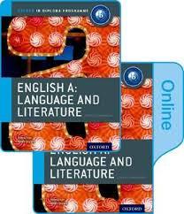 Graphics gcse coursework help   Custom professional written essay     help  GCSE English coursework     The Student Room