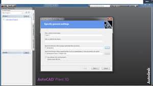 solved p u0026id error autodesk community