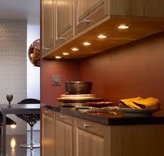 under kitchen cabinet lighting ceper modern home design ideas