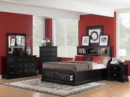 Cheap Wooden Bedroom Furniture by Bedroom Furniture Awesome Cheap Bedroom Furniture Bedroom