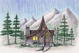 mountain architects hendricks architecture idaho u2013 plans