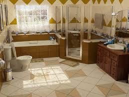 bathroom designs simple simple bathroom designs with bathroom