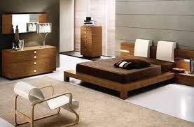 100 home interior decoration tips jwmxq com interior design
