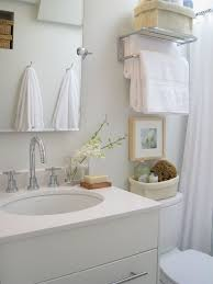 bathroom vanities for small bathroom best 25 ikea bathroom vanity units ideas on pinterest ikea