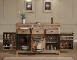 Rustic Home Interior 30 Top Home Bar Cabinets Sets U0026 Wine Bars Elegant U0026 Fun