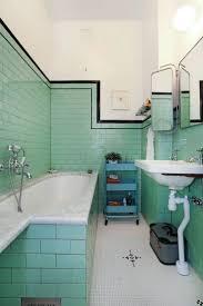 246 best bathroom images on pinterest bathroom ideas bathroom