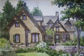 Tudor Style by 100 English Tudor Style House Plans 25 Best French House
