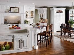 Home Decor Liquidators Hazelwood Mo by Home Decor Near Me Home Design Ideas