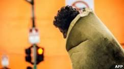 Especialistas da ONU e OMS criticam internação compulsória de ...
