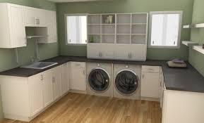 kitchen design visualiser kitchen design with washing machine conexaowebmix com