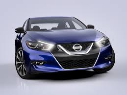 nissan altima for sale cheap 2016 nissan maxima recalled for fire risk and more may be added
