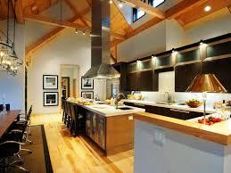 top 10 dream hgtv kitchens designs ideasoptimizing home decor ideas