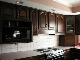 Luxury Kitchen Cabinets Manufacturers Luxury Kitchen Cabinets Manufacturers Home Decoration Ideas