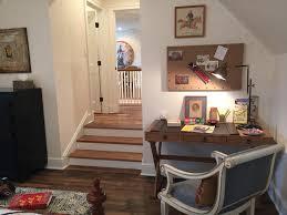 Home Decor Store Dallas Southern Living At Home Decor U2013 Redportfolio