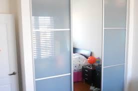 window treatment for glass door door awesome sliding glass door options for window treatments