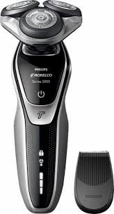 will electric razor scooters be on amazon black friday philips norelco 5500 wet dry electric shaver silver s5370 81