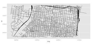 Lat Long Map Philamapco Custom Art Map