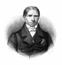 Élections législatives françaises de 1839