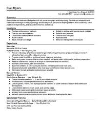 Sample Of Resume Skills And Abilities by 279 Best Resume Examples Images On Pinterest Sample Resume