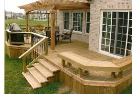 Side Porch Designs by 25 Best Enclosed Decks Ideas On Pinterest Patio Deck Designs