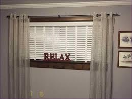 living room interior window shutters plantation shutters cost 2