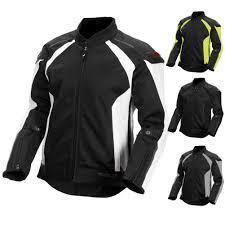 men s moto jacket street cool pro mesh mens motorcycle jackets