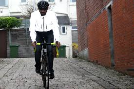 best thermal cycling jacket 5 of the best winter cycling jackets getoutthere erv uk