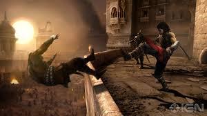 Prince of Persia the forgotten sands  Images?q=tbn:ANd9GcRSzGiH4N1SIRowKekhfT-BCO6u5XN5Agp2CyBH8AukE7-RxmRG