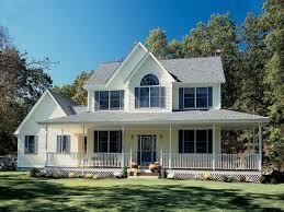 amazing design 6 rustic two bedroom house plans plan w3152 homeca