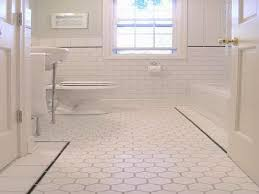 Tile Ideas For Small Bathroom Download Small Bathroom Floors Gen4congress Com