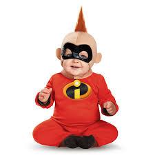 Chubby Halloween Costumes 16 Baby Halloween Costumes 2015 Shutterfly Blog