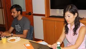 Dissertation Boot Camp Stanford Undergrad   Stanford University
