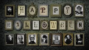 hd halloween wallpaper free desktop wallpaper halloween