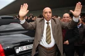 Mekki Torabi, le guérisseur marocain qui fait tourner la tête à ... - mekki-torabi-ja-nisam-sarlatan-vratit-cu-se-hrvatsku-slika-75345