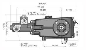 100 mpc 4500 service manual amazon com akai professional