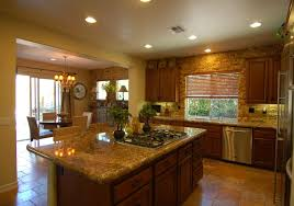 kitchen countertop ideas 30 fresh and modern looks kitchen